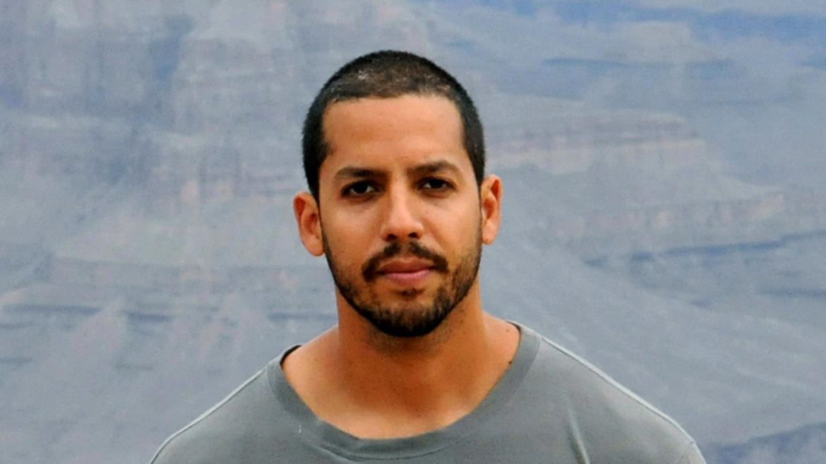 david_blaine_-_real_or_magic_940x529