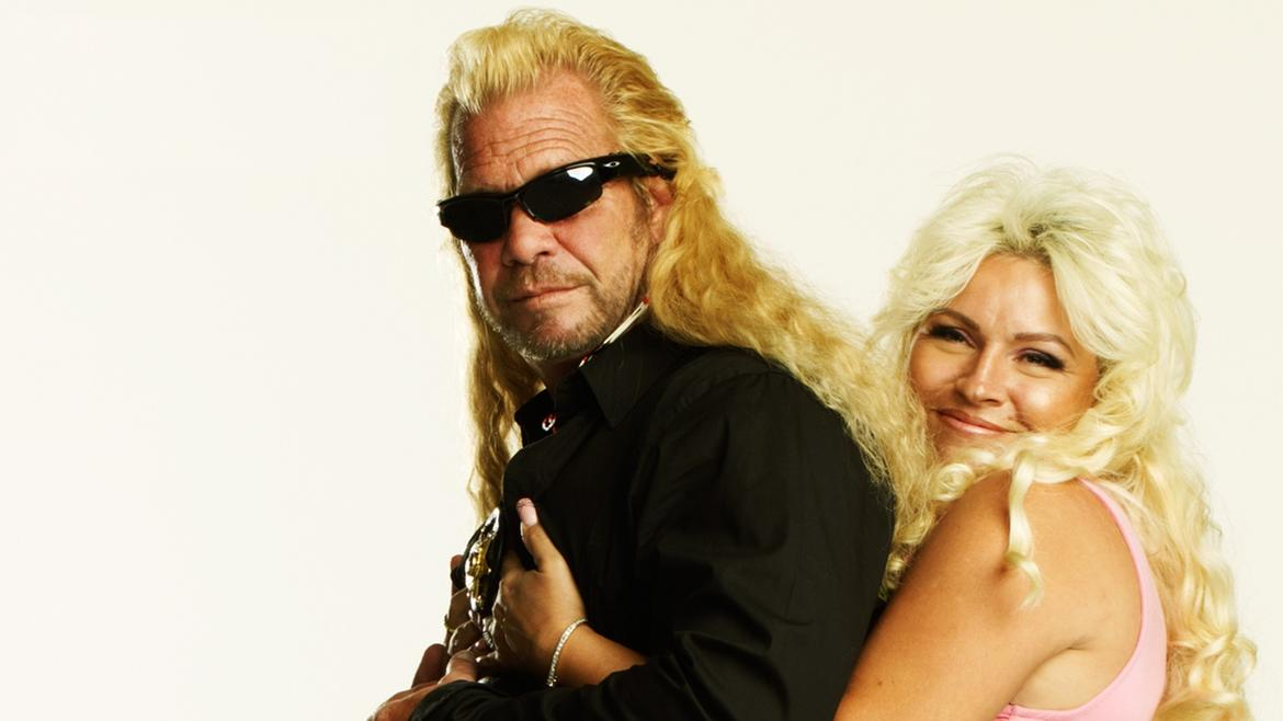 Dog & Beth: On The Hunt