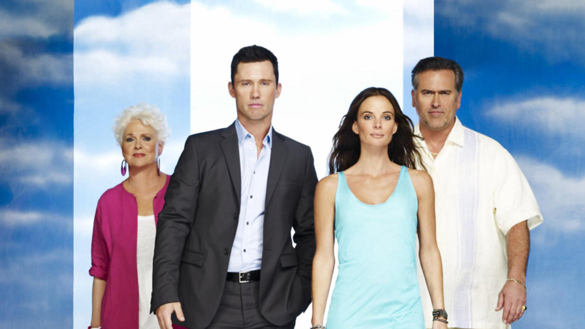 burn_notice_season_5_940x529