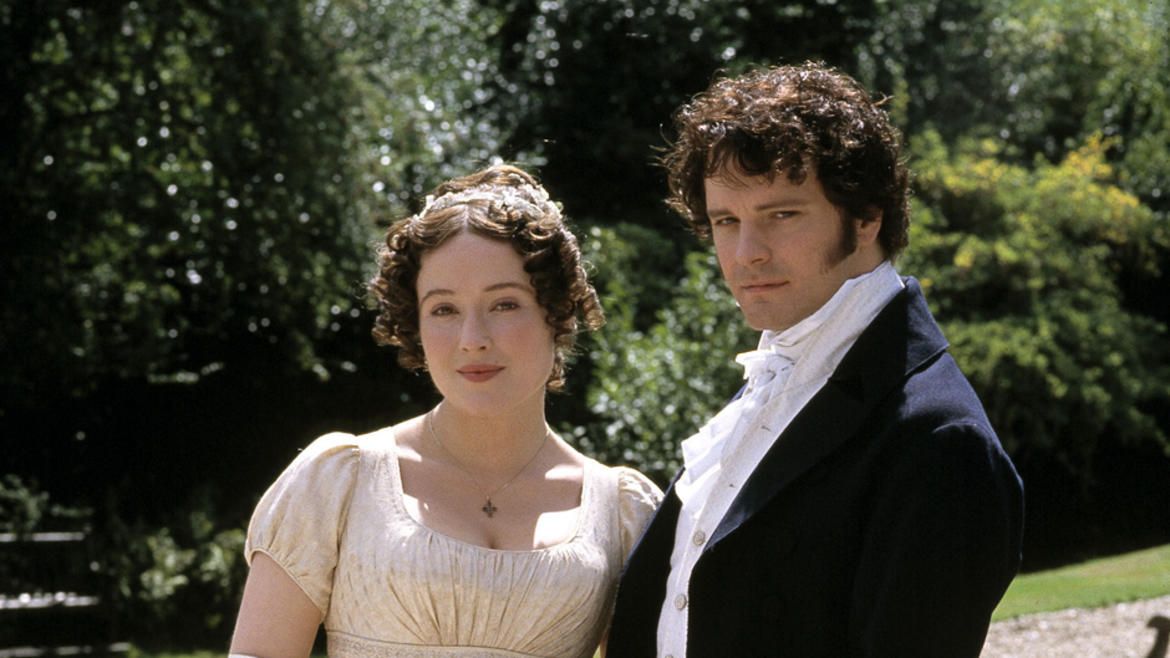 pride_and_prejudice_940x529