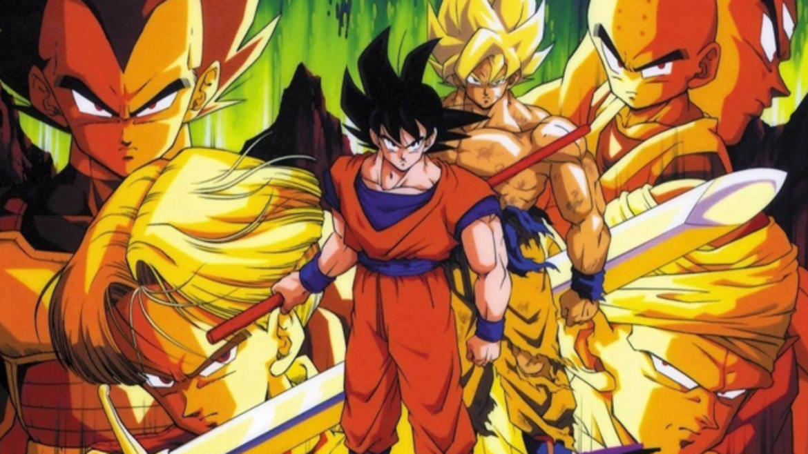 dragon_ball_kai_640x360