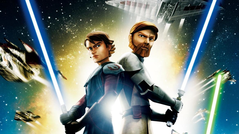 axn-star-wars-the-clone-wars